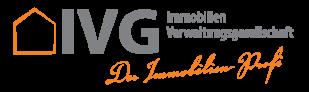 ivg-burg-logo