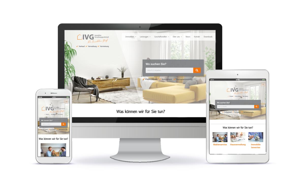 website-vorschaubild ivg